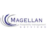 Magellan Hospitality Management